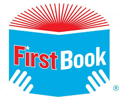 firstbook