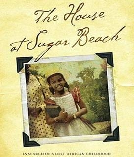 houseatsugarbeach.jpg